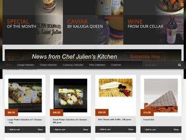 https://www.gourmetshop.com.sg/