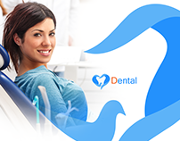 Dental - Dentists Websites (V1)