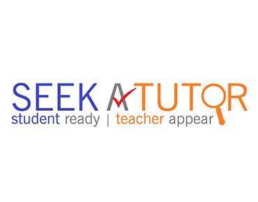 Seek A Tutor