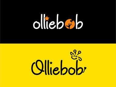 Design a Logo and Colour Code for New Website