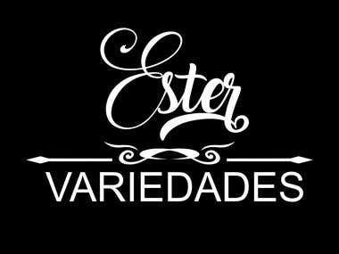 Ester Variedades