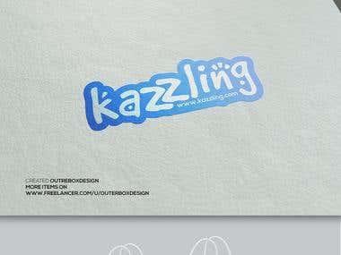 Kaiser kig logo