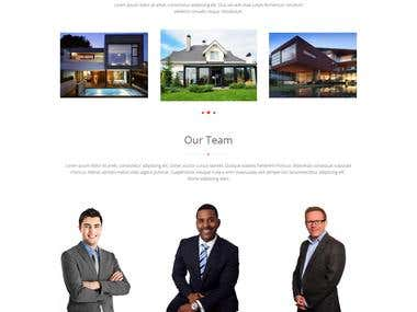website for foreign home buyers