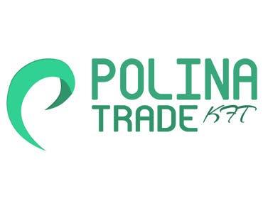 Polian Trade KFT
