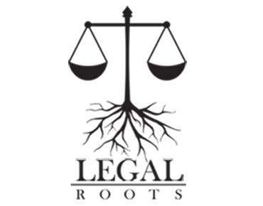 Legal Roots