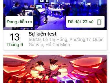 SME Vietnam