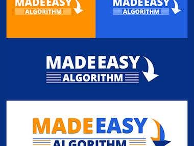 Made Easy Algorithms