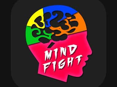 Mind Fight