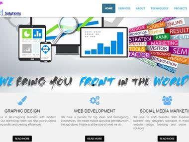 Dotnetsolutions Pvt Ltd - dotnetsolutions.lk