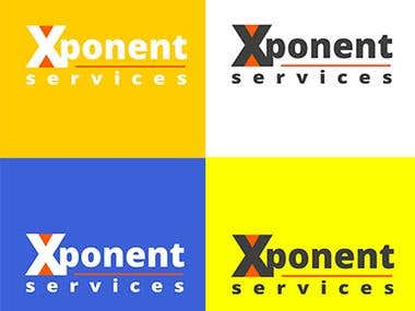 Xponent Services