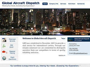 Globaldispatch