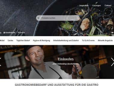 http://gastivodev.de.w015b826.kasserver.com//onlineshop.html