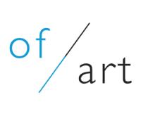 Logo Design Drawing