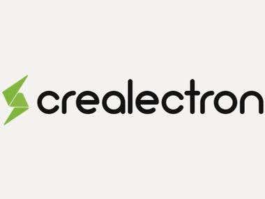 Crealectron