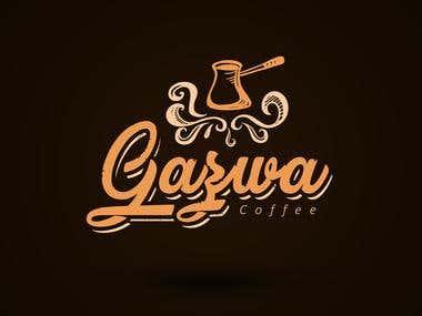Gazwa Logo