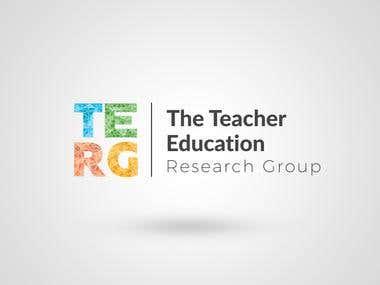 TERG logo