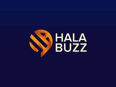 Hala Buzz