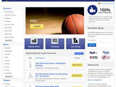 ticketturbo.com