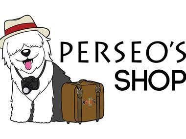 Perseo's Shop