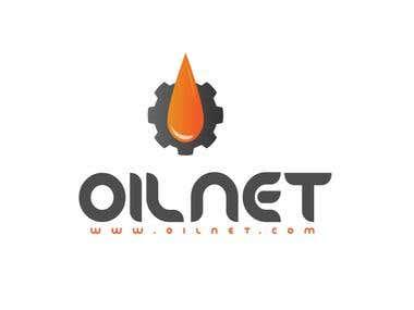 OIL NET