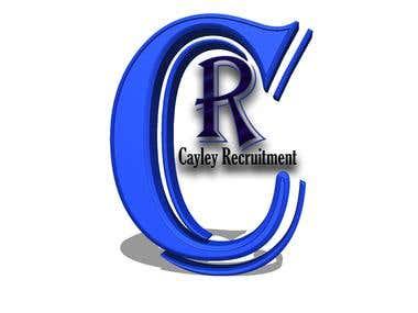 Cayley Logo