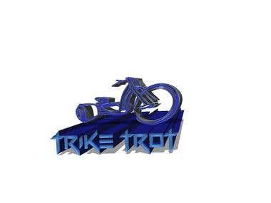 TRIKE TROT