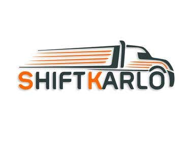 Shift Karlo Logo