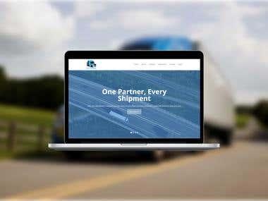 Virdi Transports LLC