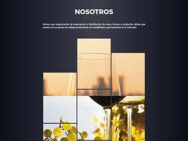 Ialca, Ibero Americana Licores, C.A.