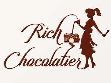 RICH CHOCOLATIER