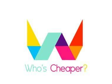 Whoscheaper