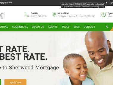 sherwoodmortgagegroup.com