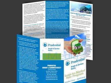 Masta Software - Brochure