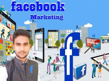 I Will Do Facebook Advertising Campaign For Your Site Or Fb
