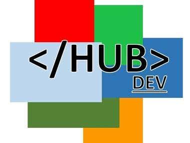 HUBDev