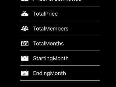 Kametee App