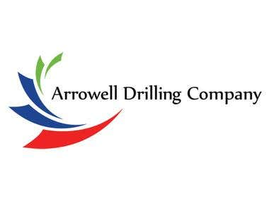 Arrowell Drilling Company