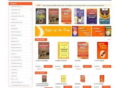 Mastermind Books
