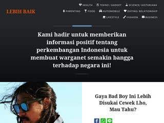 http://lebihbaik.newstipsindonesia.com/
