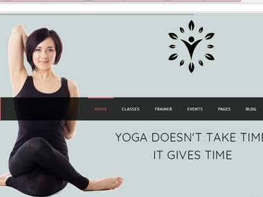 www.yogmaya.org