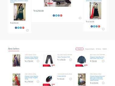 shopsmama.com