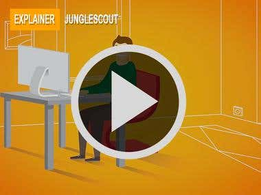 EXPLAINER 03 - Junglescout
