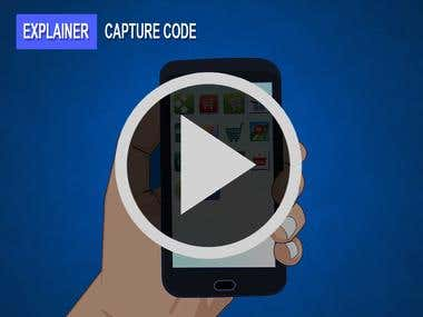 EXPLAINER 07 - Capture Code