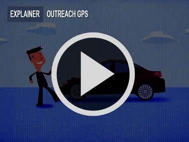 EXPLAINER 06 - OutReach GPS