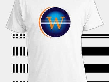 I Will Create a Unique T-shirts Design