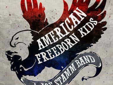 American Freeborn Kids