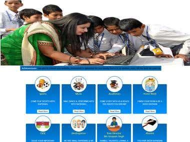 Rapid Global School