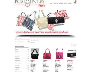 http://purseandjewelryfun.com/