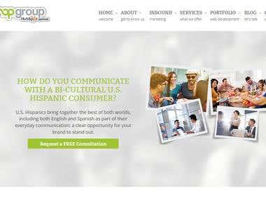 hopgr.com
