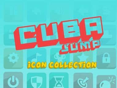 Cuba Jump